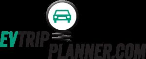 Ev Trip Planner >> Ev Trip Planner